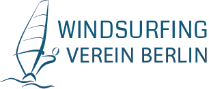 WSeV_Berlin-Logo_blau
